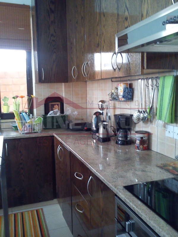 Beautiful house for sale in Krasa – Larnaca