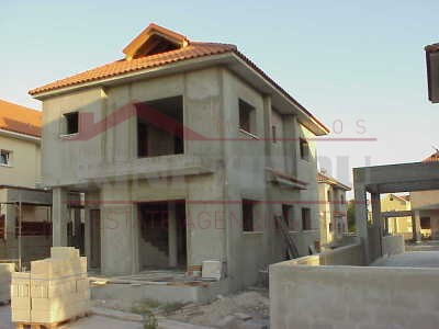 Wonderful house for sale in Larnaca, Cyprus