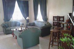 For Sale House in Larnaca - - Larnaca properties