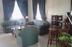 For Sale House in Larnaca - - properties in Cyprus