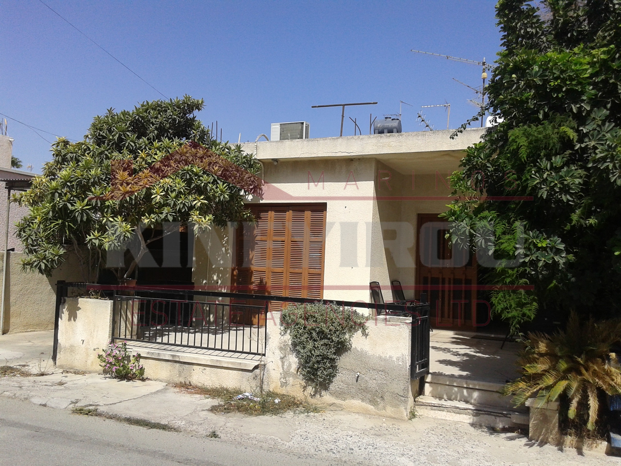 3 bedroom house  in Drosia, Larnaca