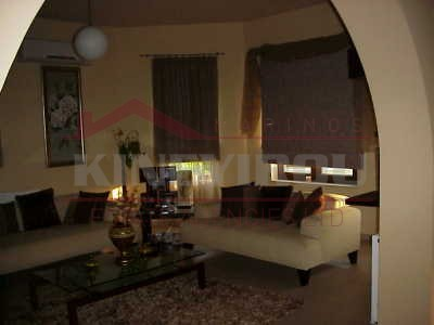 Property in Larnaca , house in Aradippou