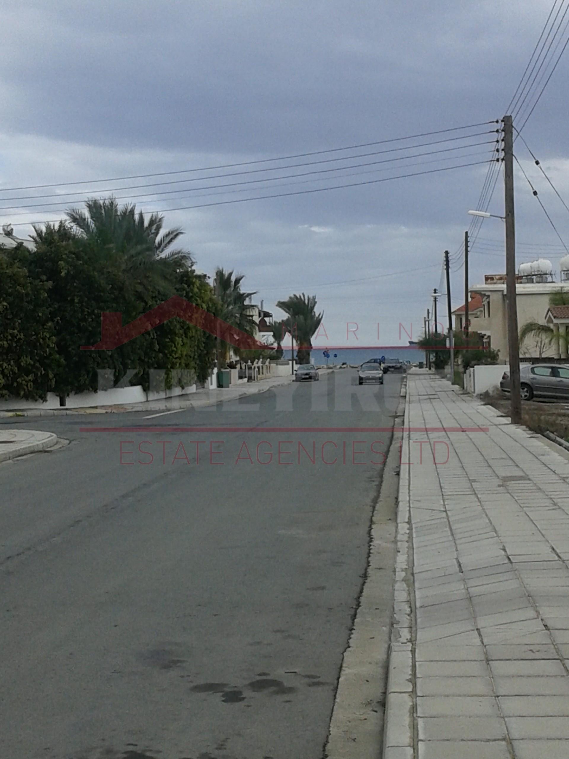 Amazing house  in Dhekelia, Larnaca