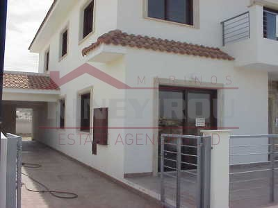 Larnaca property , House  in Pyla