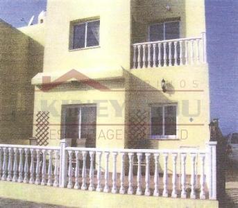 3 Bedroom house  in Liopetri, Larnaca