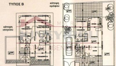4 bedroom house for sale in Livadia, Larnaca