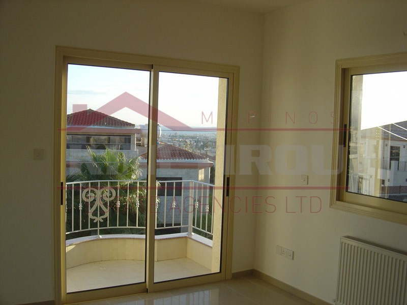 Beautiful house for sale in Agios Athanasios – Limassol
