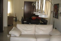 For Sale House in Limassol - Larnaca properties