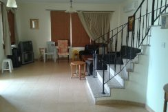 For Sale House in Livadia - Larnaca properties