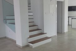 For Sale House in Livadia Larnaca - properties in Cyprus