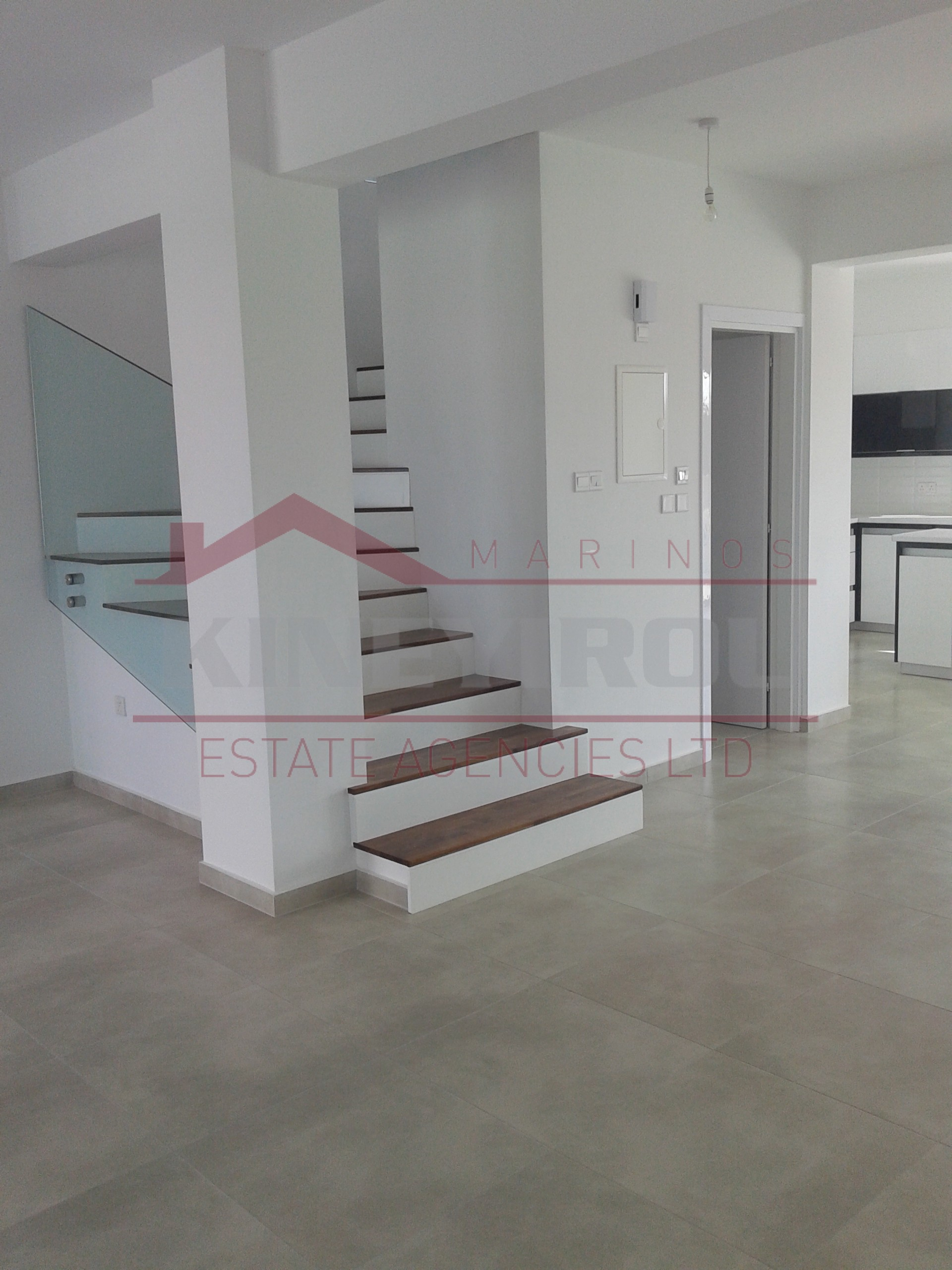 Property for sale in Livadia , Larnaca