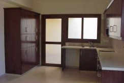 For Sale House in Livadia
