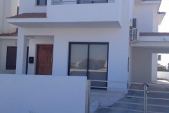 For Sale House in Livadia Larnaca - Larnaca properties