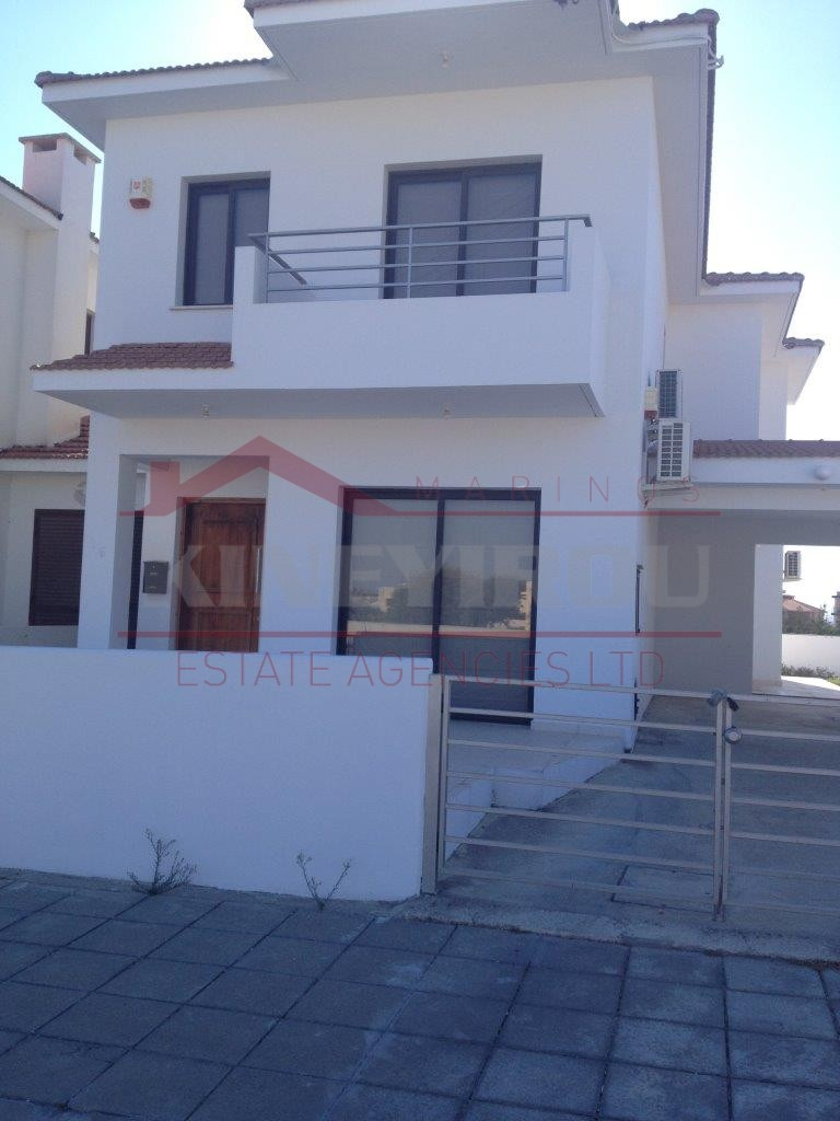 Amazing house  in Livadia , Larnaca