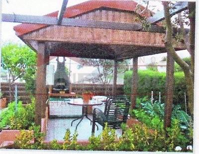 For Sale House in Ormidia Larnaca - Larnaca properties