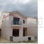 For Sale House in Oroklini