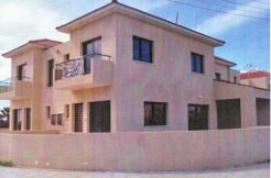 For Sale House in Pervolia