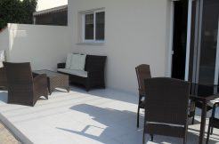 For Sale House in Pyla - properties in Cyprus