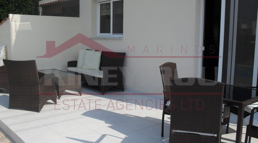 For Sale House in Pyla - Larnaca properties
