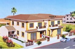 For Sale House in Pyla