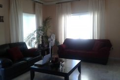 Larnaca R:2199 - Larnaca properties