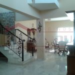 For Sale House near Alfa Mega