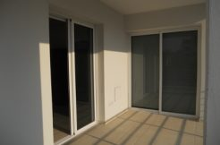 For Sale Office in Larnaca - properties in Cyprus