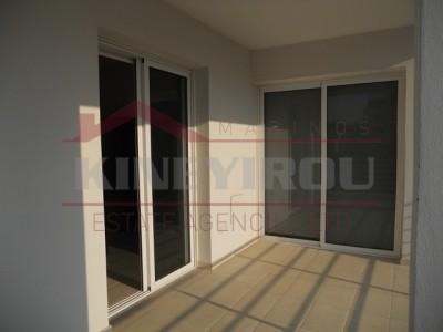 For Sale Office in Larnaca - Larnaca properties