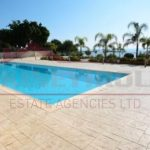 For sale apartment in Limassol - - properties in Cyprus