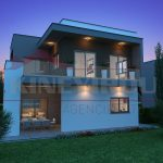 Four bedroom house for sale in Ayios Tychonas