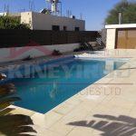 House For Sale In Dekelia Road Larnaca