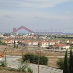 House for sale in Oroklini Larnaca