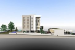 Investment property in Cyprus - Larnaca properties