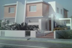 Larnaca Properties - House in Alethriko - Larnaca properties