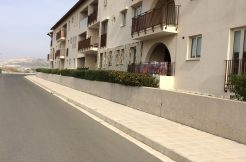Larnaca Property-Apartment for sale - properties in Cyprus