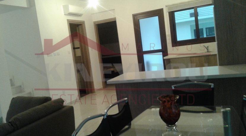 Larnaca Property - Rent in Dhekelia - Larnaca properties