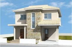 Larnaca Property for sale - properties in Cyprus