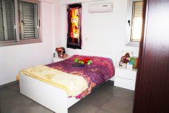 Larnaca properties - apartment for sale in Vergina