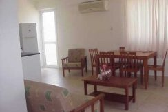 Larnaca property - Apartment for sale in Makenzy - properties in Cyprus
