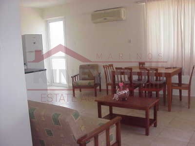 Larnaca property - Apartment for sale in Makenzy - Larnaca properties