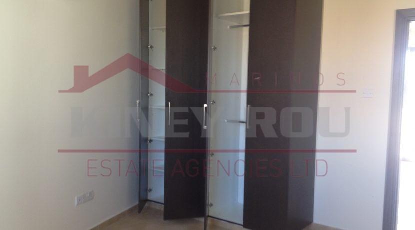 Larnaca property - Apartment in Aradippou - Larnaca properties