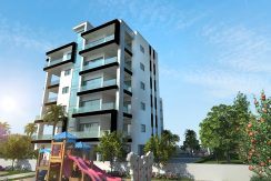 Limassol Property-Apartment for Sale - Larnaca properties