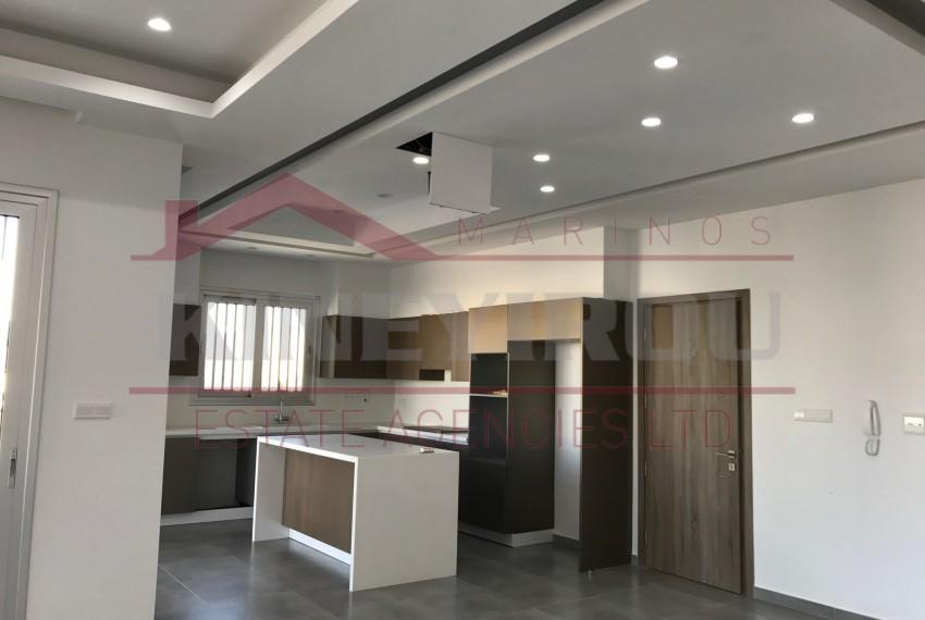 Limassol Property-Apartment for sale