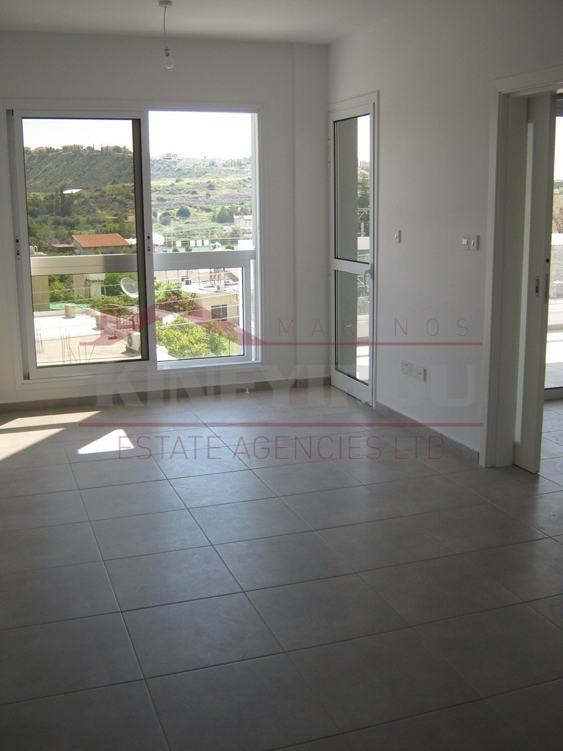 Limassol property  in Germasogia