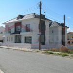 Nicosia Properties - house for sale in Egkomi - properties in Cyprus