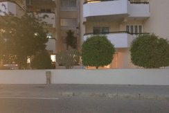 Nicosia Property-Apartment in Dasoupoli - properties in Cyprus