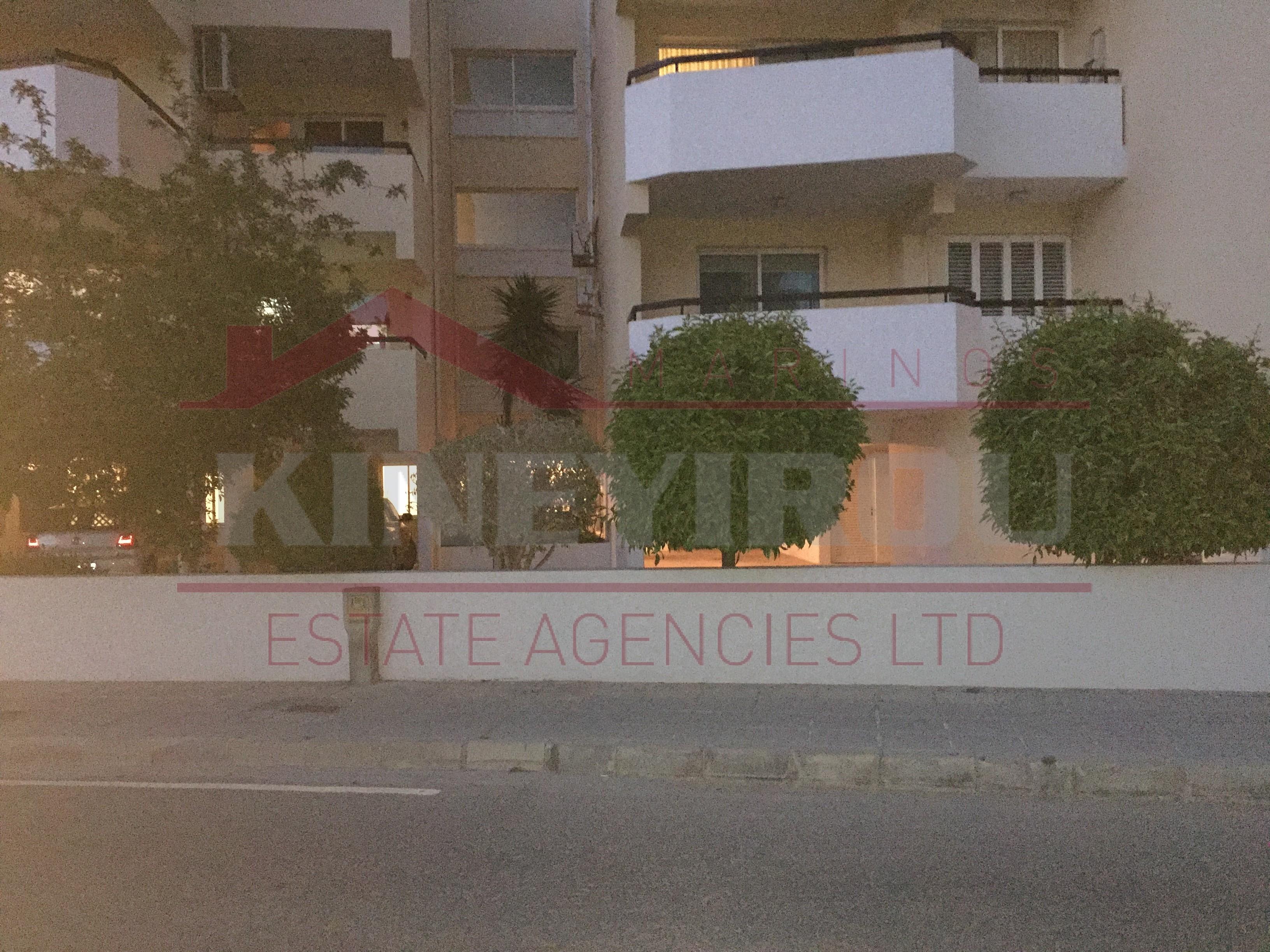 Nicosia Property,Apartment  in Dasoupoli