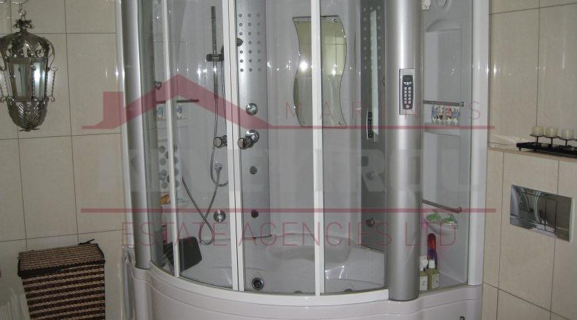 Nicosia properties - House in Dali - Larnaca properties