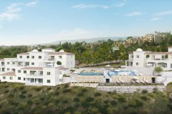 Paphos Property - Apartment for sale - Larnaca properties