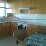 Properties in Larnaca - Apartment for Sale in Makenzy - properties in Cyprus